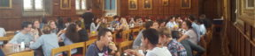 oxbridge preparation course in Cambridge