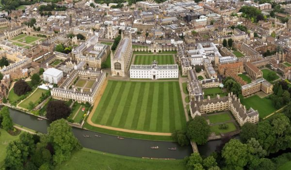 CAMBRIDGE AREAL VIEW1