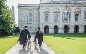 Your Essential Guide to Nailing the Interview for Oxford or Cambridge University